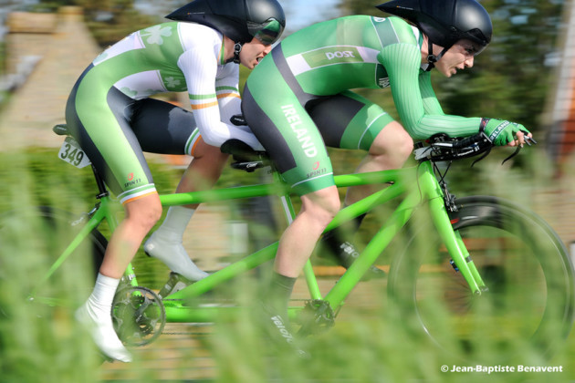 Dunlevy_Katie-George_Pilot_MCCrystal_Eve_IRL_Gold_medal_Time_Trial_WB (1)