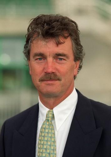 Damien Richardson 25/8/1999.