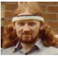 Murder of Thomas  Power   John O'Reilly