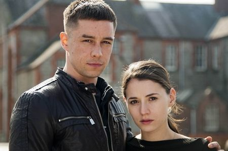 killian scott eoghan murphy