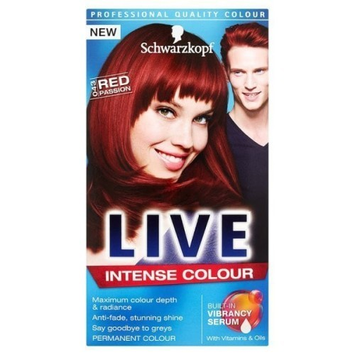 Schwarzkopf-LIVE-Intense-Colour-043-Red-Passion-Hair-Dye-113719