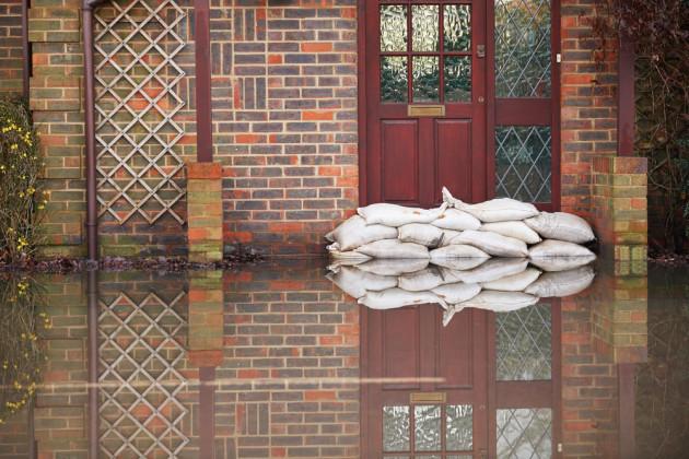 flooding-14