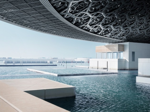 its-located-in-abu-dhabis-saadiyat-island-which-overlooks-the-persian-gulf