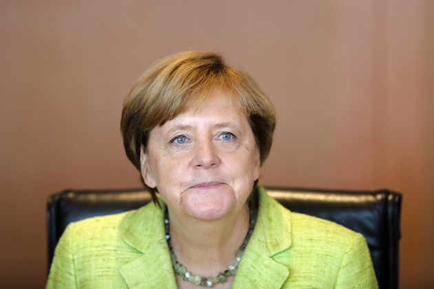 Germany Government