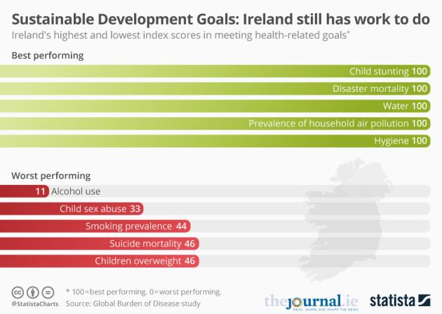 20170912_SDG_Goals (1)