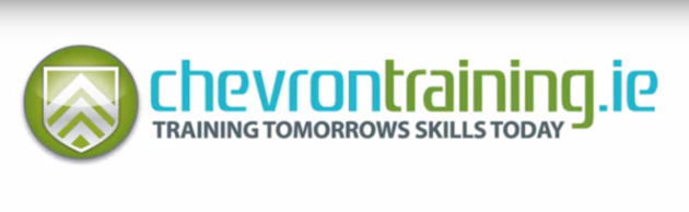 chevron training karl fitzpatrick
