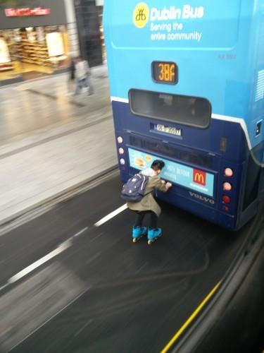 dub-bus-pic-1