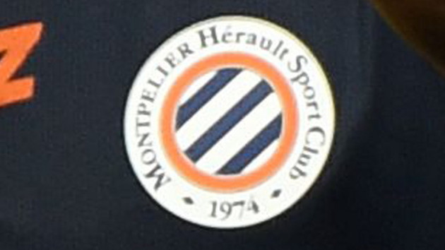 skysports-montpellier-montpelier-badge-football-ligue-1_4095069