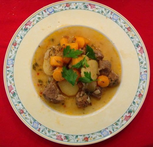 Irish_stew_2007_(cropped)