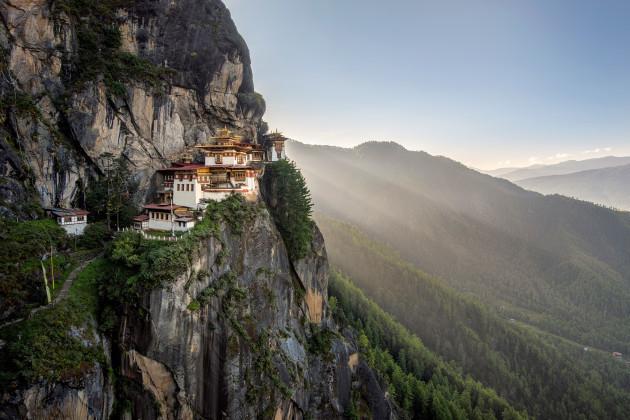 taktsang-palphug-monastery-bhutan_001