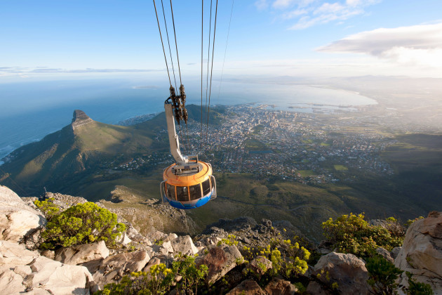 table-mountain-cape-town-western-cape-south-africa_004