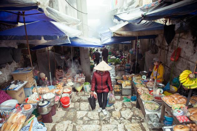 market-lao-cai-vietnam_008