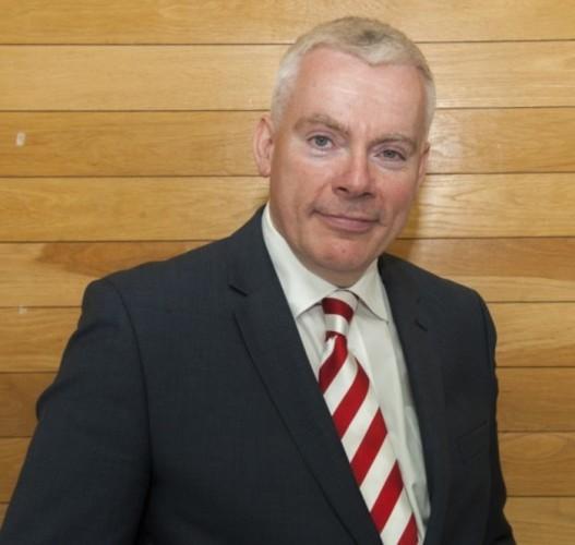 niall maccarthy
