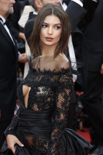'Nelyubov' Premiere, Cannes Film Festival 2017