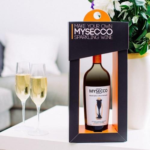 mysecco-sparkling-wine-55684-_2_