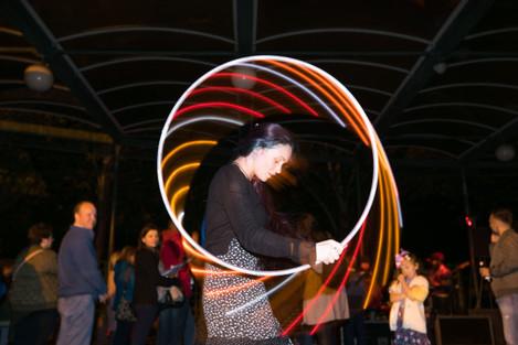 Culture Night Limerick 0021