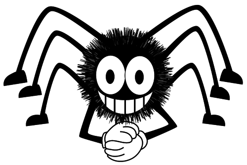 finished-cartoon-spider