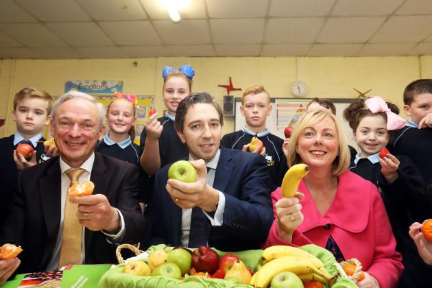 9482 School Meals Programmes_90524463