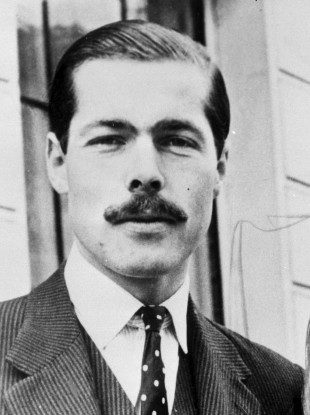 lord-lucan-death-ruling-challenge-310x415