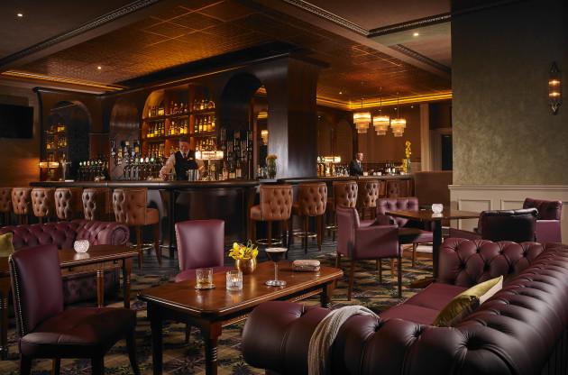 Dott's Bar