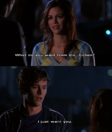 Summer-Roberts-Asks-Seth-What-He-Wants-From-Her-On-The-O.C.-Picture-Quote