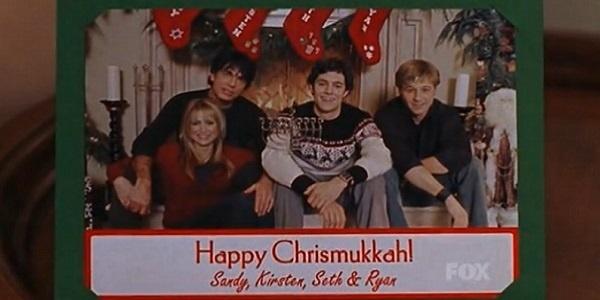 happy_chrismukkah_cohensfya__span