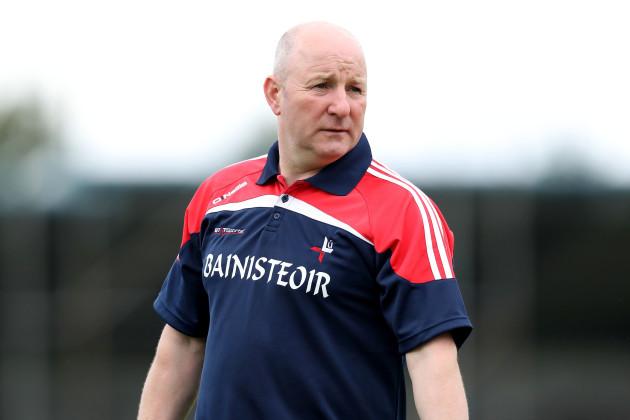 Colin Kelly
