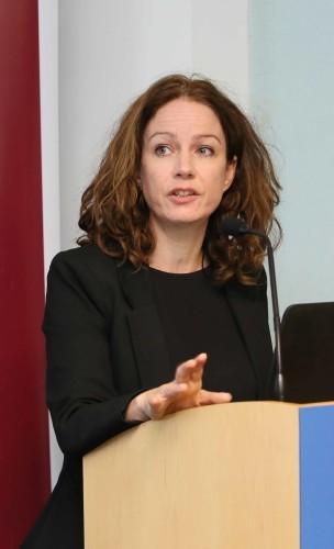 NO FEE 9 Irish Penal Reform Trust