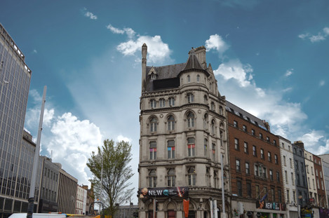 01wax-museum-Lafayette-building