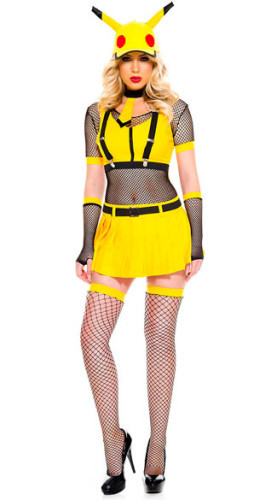 ML_70912_front_2017Costume_yandy-halloween-costume