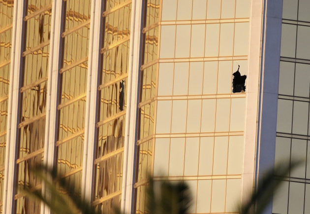 U.S.-LAS VEGAS-SHOOTING-INVESTIGATION