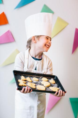 kids cook-1007