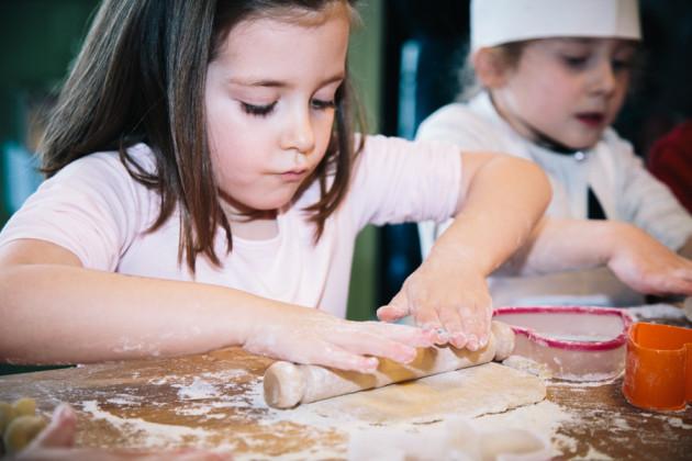 kids cook-0540