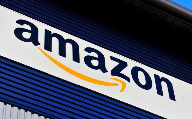 Amazon car sales