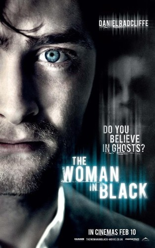 the-woman-in-black-poster