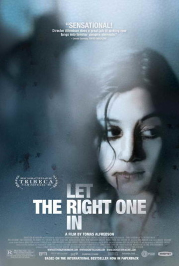 let-the-right-one-in-movie-poster-2008-1020420450