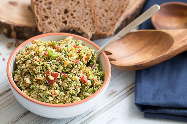 broccoli-salad