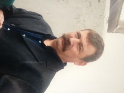 Frenc Laszlo