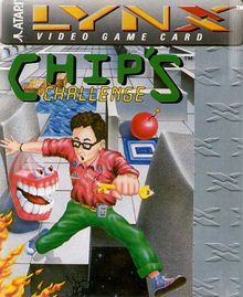 8 weird PC games you might have played in the 90s/00s · The Daily Edge