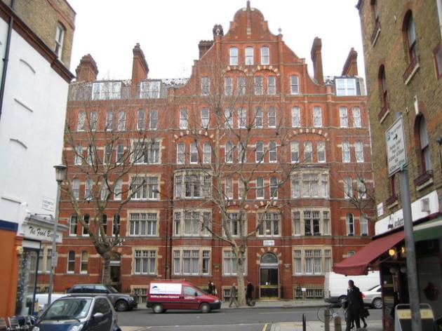 mansion blocks credit wikimedia
