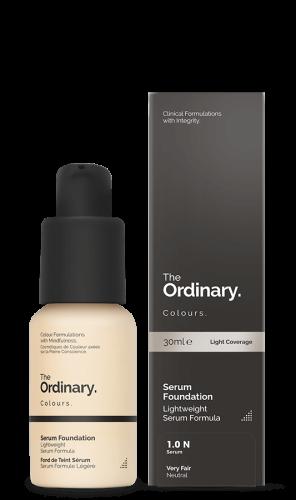 rdn-serum-foundation-10-n-30ml