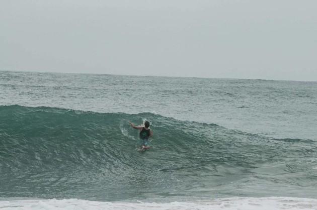 Panama.Surf