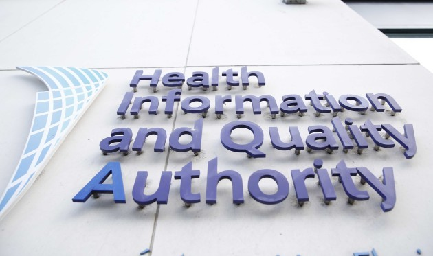 An unannounced health watchdog inspection of a centre for adults with disabilities in Co Wexford has found punishment of residents was prevalent