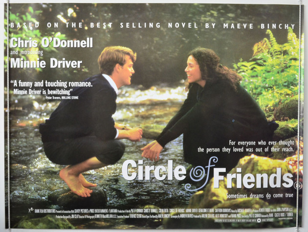 circle of friends - cinema quad movie poster (1).jpg