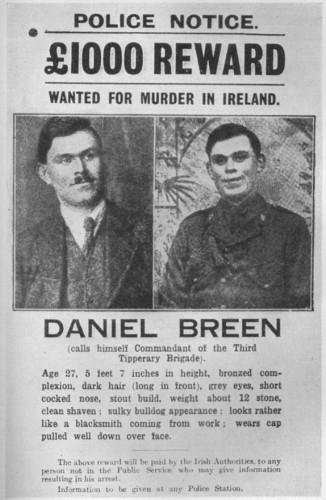 Daniel_Breen_police_notice