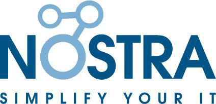 nostra logo