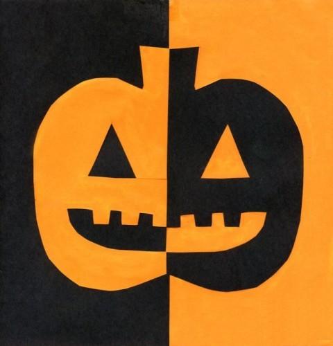 Symmetrical-Pumpkin-e1504096169190