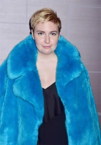 The Daily Front Row's Fashion Media Awards - New York