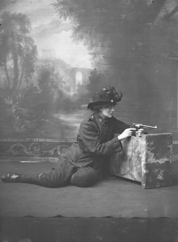 Countess_Markievicz