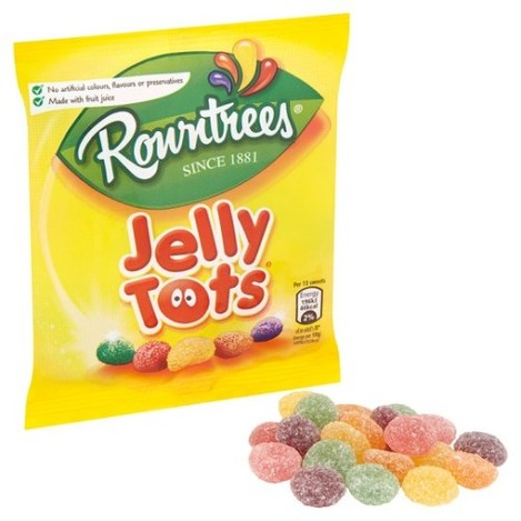 jelly_tots_1